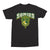 Sonics Jet T-SHIRT - Square Boy Clothing