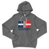 Square Boy Classic Hoodie Hoodie - Square Boy Clothing