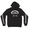 Square Boy Hoodie Hoodie - Square Boy Clothing