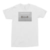 Square Board  - Square Boy Clothing