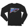 Rockets Long sleeve T-Shirt Long Sleeve T Shirt - Square Boy Clothing