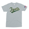 Tigers T-Shirt T-SHIRT - Square Boy Clothing