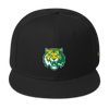 Tigers Snapback Hat Snap-Back - Square Boy Clothing