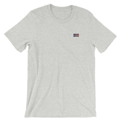 Square Boy Classic Tee