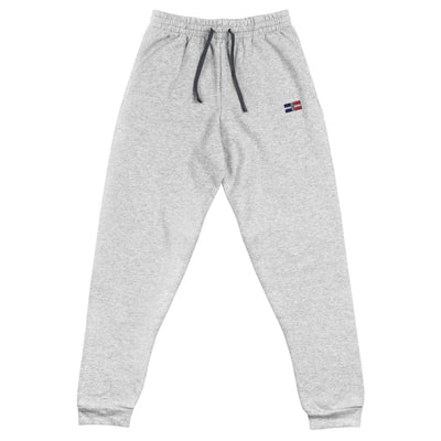 Square Boy Classic Joggers Sweatpants - Square Boy Clothing