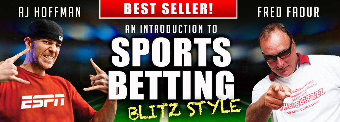 An introduction to sports betting blitz style what happens when 21 million bitcoins for dummies