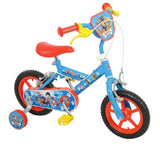 "Paw Patrol My First 12"" Bike"