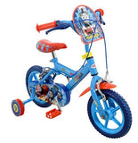 "Thomas & Friends My First 12"" Bike"