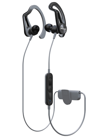 SE-E7BT In-Ear Wireless Sport Headphones