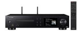 NC-50DAB Pioneer Hi-Res Network Audio Player