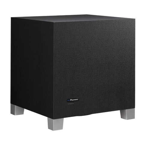 S-52W Subwoofer
