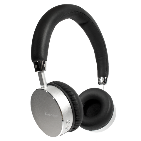 pioneer bluetooth headphones. se-mj651bt bluetooth headphone pioneer headphones i