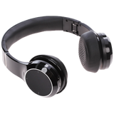Pioneer SE-MJ771BT - Bluetooth Headphones - Black