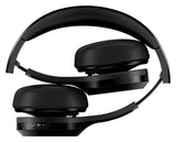 Pioneer SE-MJ771BT - Foldable Bluetooth Headphones