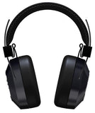 SE-MS5T - Black Hi-Res Stereo Headphones