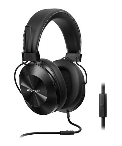 SE-MS5T Stereo Headphone