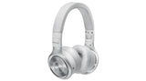SE-MX8S ClubSound Over-Ear Headphones - Silver