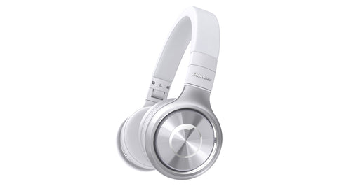 SE-MX8S ClubSound Over-Ear Headphones