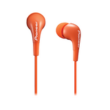 Orange SE-CL502 In-Ear Headphone