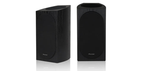 SP-BS22A-LR Dolby Atmos Speaker Pair