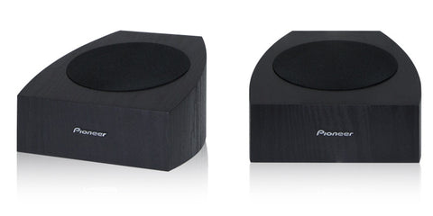 SP-T22A-LR Andrew Jones Dolby Atmos Topper Speakers