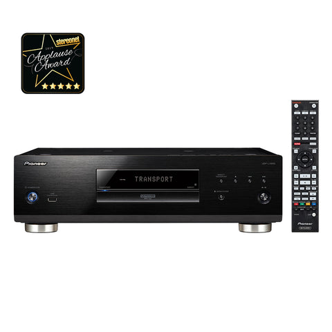 Pioneer Flagship UDP-LX800 Universal Disc Player