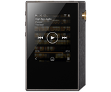 XDP-30R - Hi-Res Digital Audio Player