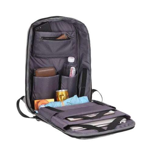 013cd1217f48 Laptop Backpacks – MONT SWISS