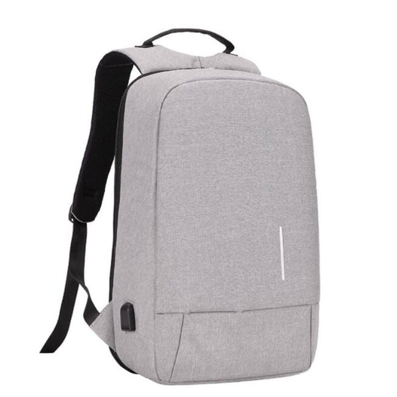 11092a81c0 Best Place To Buy Laptop Bags Anti-Theft Shockproof Business Backpack –  MONT SWISS
