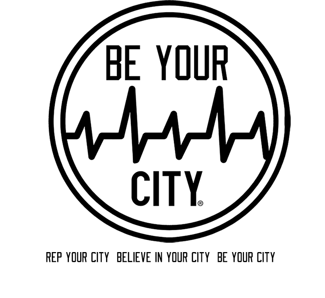 Be Your City