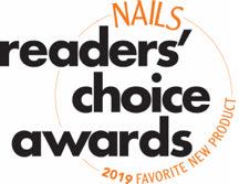 Nails 2019 Favorite New Product