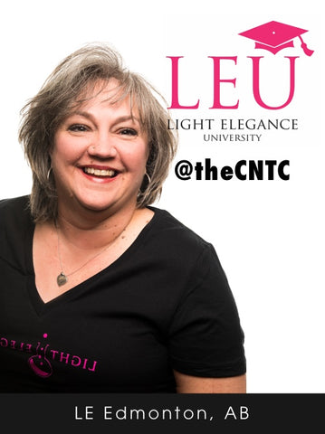 2-Day LEU Course @ theCNTC June 12-13 *UPDATED*