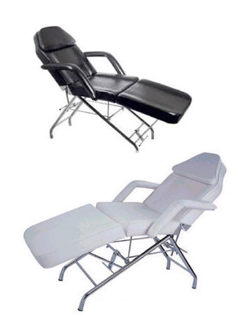 D-3560 Facial chair