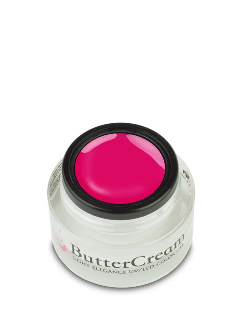 ButterCream - Beautiful & Bold