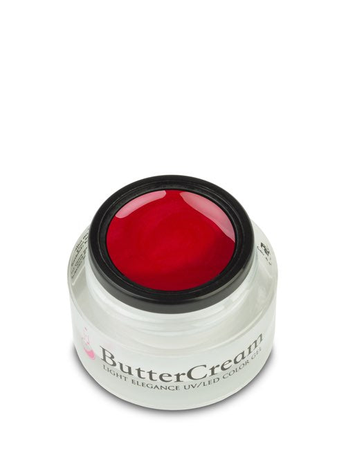ButterCream - Cha Cha Cherry