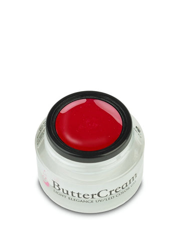 ButterCream - Loose Lips