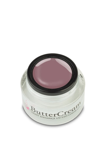 ButterCream - Mantra Mauve