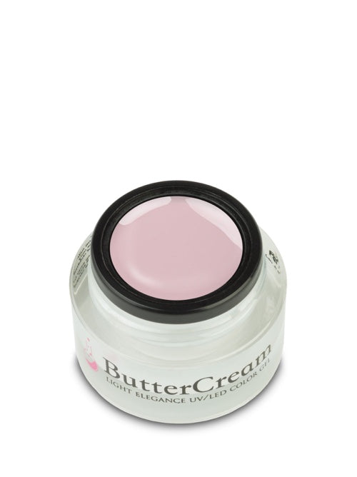ButterCream - My Pretty