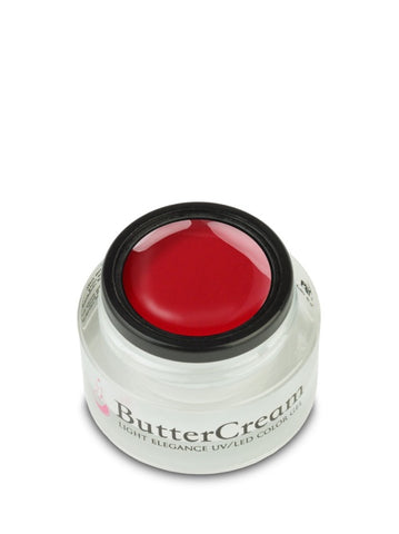 ButterCream - Painting the Roses Red