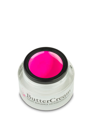 ButterCream - Playful Pink