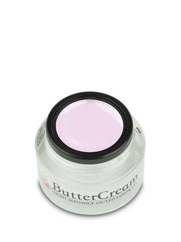 ButterCream - Prickly Pink
