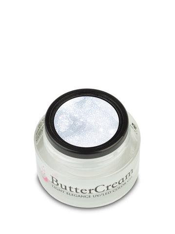 ButterCream - With This Ring