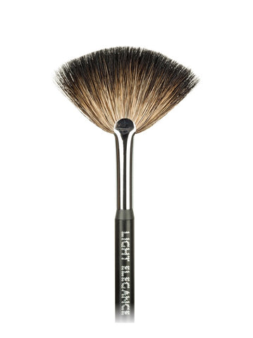 Celina Ryden Brush - Fluff Daddy