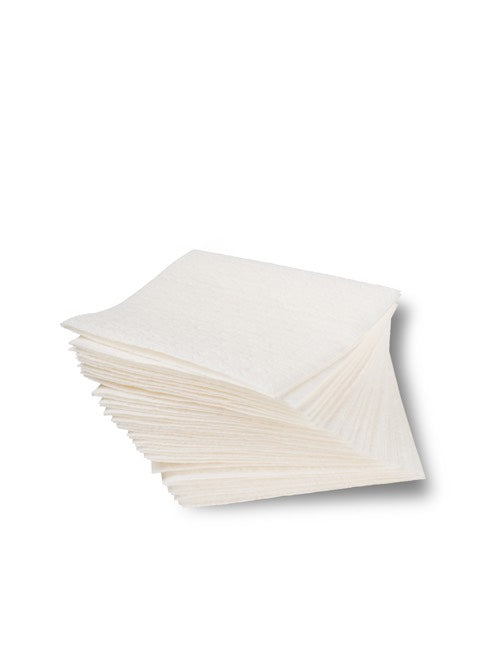 Serviettes nettoyantes..Cleansing wipes