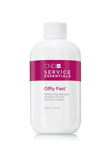 offly fast 8oz
