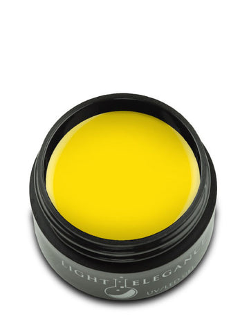 Color Gel - Yellowjacket