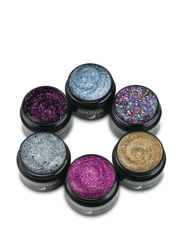 Glitter Collection - It's All About Me