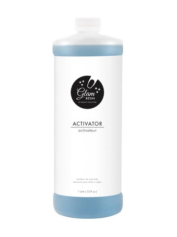 activator refill