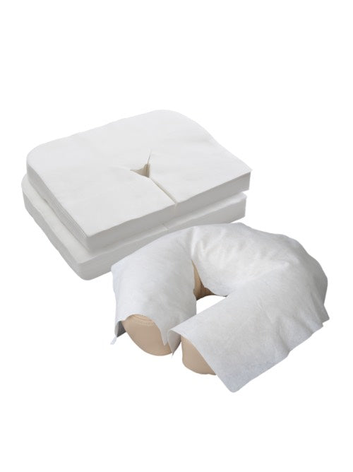 headrest sheets 100pk