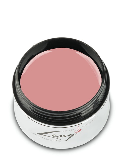 Lexy Line 1-Step Ideal Pink